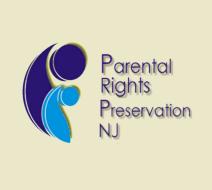 prp-Logo