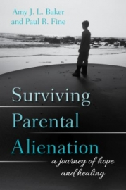 Parental Alienation Updates